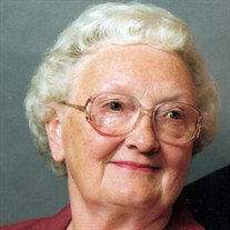 Joann C. Phillips