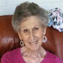 Loretta G. Warner