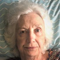 Marilyn Jean Sobieck