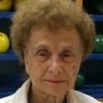 Rita J. Lindenlaub