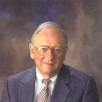 Elmer C. Hawkins