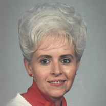 Carolyn DuAnne Moon Heilig