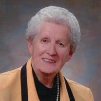 Betty L. Renth