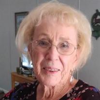 Verna Eslinger Lincoln
