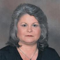 Patricia Ann Pennington