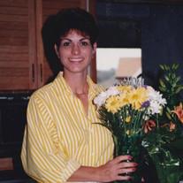 Mary A. Siano