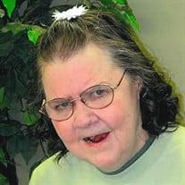 Diane E. Harre
