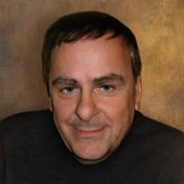 Mario Angelo Grasso