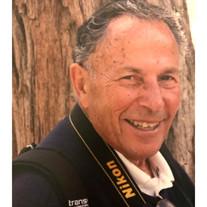 Dr. Stanley A. Leonard