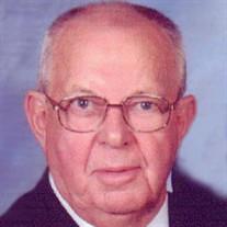 Joseph Peterson