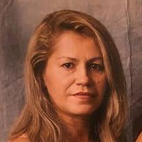 Norma I. Morales