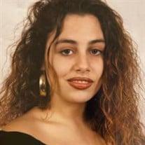 Noelle R. Pane
