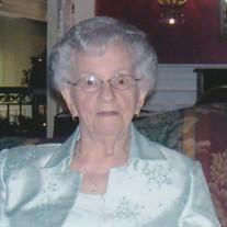 Mildred Skrzypczak