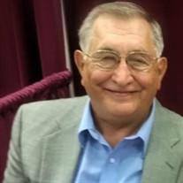 Gary Eugene Funk