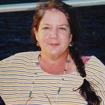 Joanne Esstella Kuebler Kessler