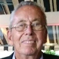 Gerald T. Likar