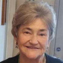 Sandra Lee Williams