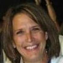 Judy Ann Kremmel