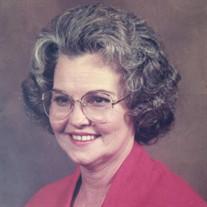 Ruth E. Brice