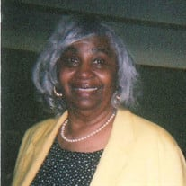 Tillie M. Bonner