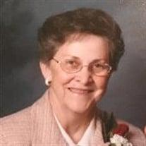 Emogene H. Moore