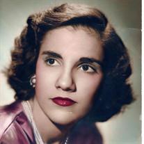 Gilda Saakes