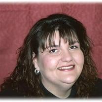 Jill Elaine Harville