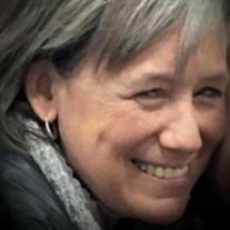 Kathleen Ann Maher