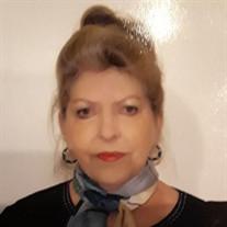 Elizabeth A. Merrill