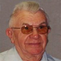 Richard Braegelmann