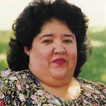 Rosemary O Campillo