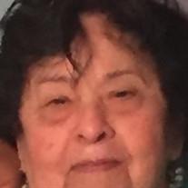 Amparo Saenz