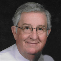 John Delbert Cowan