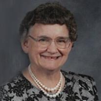 Pauline L. Lueders
