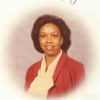Mrs. Vera Janine Stephens