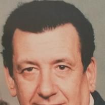 Milton S. Debelak