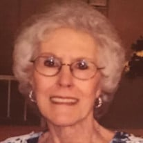 Dorothy Marie Davis of Corinth, MS