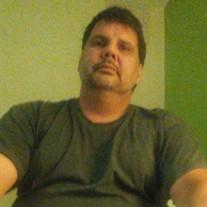 Kevin L. Springer Sr.