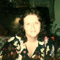 Mrs. Gaila Lynch