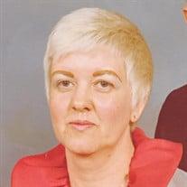 Shirley A. Allen