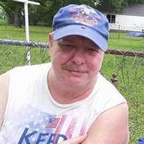 Douglas Ray Cohoon