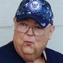 Dennis E. Ayers