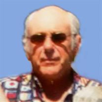 Mr. Arthur A. Snar Jr.