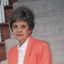 Josie D. Toomey