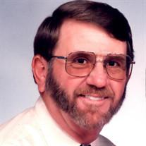 Deral Ray Segler