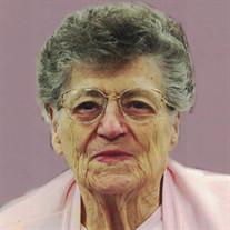 Lois Euvonne Akins