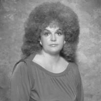 Glenda Robinson