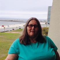Sonya Gail Winkles