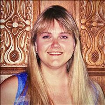 Lisa Kristen Davidson