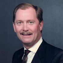 "James Ellwood ""Jim"" Lawson, Jr"
